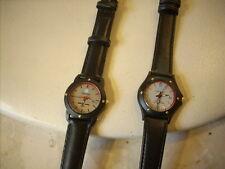 VOLKSWAGEN     orologi   vintage  donna
