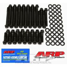 ARP Bolts 134-3601 Small Block Chevy hex head bolt kit