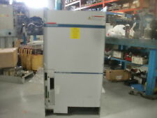 INDRAMAT SPINDLE DRIVE  DKR04.1-W400E-BE12-01-FW