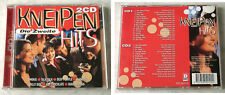 Kneipen Hits Die Zweite - Golden Earring, Deep Purple, Canned Heat,.. DO-CD TOP