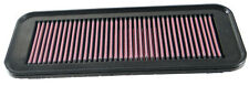 K&N 33-2922 High Flow Air Filter for PERODUA MYVI 1.3 2006-2011