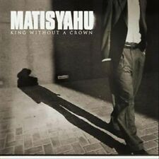 King Without a Crown 2006 by Matisyahu
