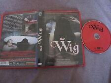 The Wig de Won Shin-Yun avec Chae Min-Seo, DVD, Horreur