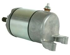 BRAND NEW  STARTER MOTOR TO FIT YAMAHA YBR250 UK SELLER