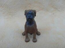 Schleich perro 16303 Boxer muy bonito n2