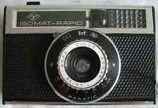 Agfa Kamera Isomat-Rapid
