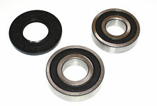 AFTERMARKET Frigidaire Bearing Seal Front Load Washer 131525500 131462800