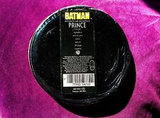 Prince Rogers Nelson • BATMAN OST • GERMAN Limited Edition CD Tin Can • SEALED!