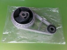 MGZT ROVER 75 LOWER MOUNT & BUSH KKH101372  New upgraded   (GT MG SPARES LTD)