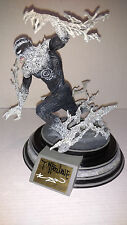HAUNT RESIN STATUE MCFARLANE SIGNED BY MCFARLANE KIRKMAN LIMITED EDITION 225/450