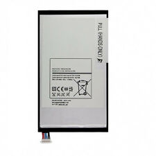 4450mAh replacement Battery Samsung Galaxy Tab 4 8.0 4G LTE T337 SM-T337T T337A