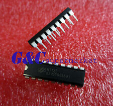 5PCS HT12E DIP  Holtek remote control IC NEW GOOD QUALITY D27