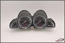 2005 MERCEDES-BENZ SL500 R230 #1 DASH INSTRUMENT CLUSTER SPEEDOMETER 64K