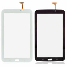 """NEW 7"""" Digitizer touch glass for Samsung Galaxy Tab 3 SM-T217S Sprint White"""