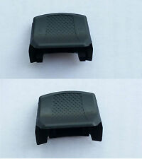 Casio Watch PAG-80 PAW-1100-1V PRG-80 PRW-1100BJ-1 Strap Cover End Piece 6H &12H