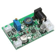 12V TTL 1W 2W 3W 445nm 450nm Laser Diode LD Driver Power Supply Stage Light Hot