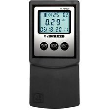 New X-y radiation meter TI-JB4020 JAPAN Free Shipping