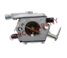 A brand-new Walbro Replacment carburetor for STIHL MS170 MS180 017 018 Chainsaw