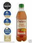 Ostlers - Cloudy Raw Apple Cider Vinegar with Mother 500 ml, Unfiltered