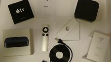 BRAND NEW Apple TV 3rd Generation Digital HDMI Media Streamer
