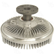 Four Seasons 36996 Cooling Fan Clutch For Air Conditioning Compressor Clutches