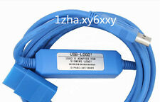 Optical Isolated USB-LOGO Programming Cable for Siemens LOGO! USB Version  1zha