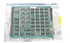 NEW GE DS3800NFMC1F1D FAULT FINDER PC BOARD