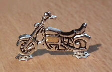 1/12, dolls house miniature HandMade Motorbike bicycle Ornament Table Study LGW