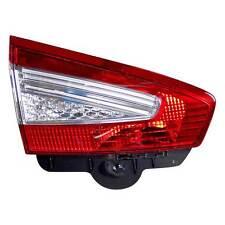 Visteon LED Rear Light Lamp Left N/S Passenger Side Ford Mondeo MK4 2007-On