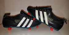 adidas WM 66 football boots world cup 1966 NEW Western Germany