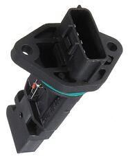 Debimetre D'air NISSAN X TRAIL T30 2.5
