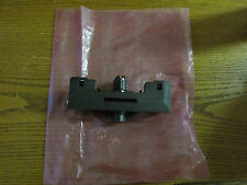 NEW NOS Printronix 108616-902 Right Hand Tractor Assembly