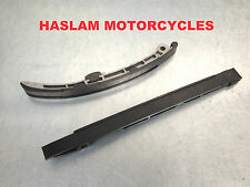 yamaha r1 2004 05 2006 5vy cam chain dampers guides