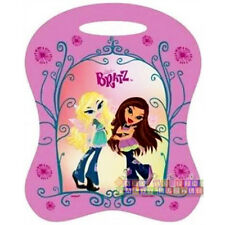 BRATZ FASHION PIXIEZ FAVOR BAGS (8) ~ Birthday Party Supplies Loot Treat Goody