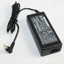 19V 1.58A 30W FOR ACER ASPIRE ONE ZG5 pa-1300-04 LAPTOP CHARGER AC POWER ADAPTER
