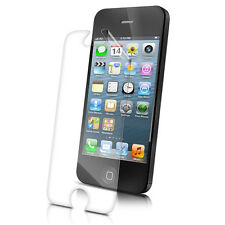 Zagg Invisible Shield Protector De Pantalla Para Iphone 4 4g
