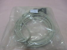Asyst 9701-2510 Cable 416058