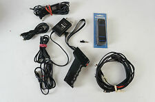 Panasonic VW-RM1E for Movie Camera Camcorder Zubehör Konvolut Diverse Kabel