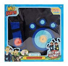 Wild Kratts, Creature Power Suit, Martin, New, Free Shipping