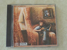 Van Morrison - 'T.B. Sheets' Bellaphon Japanese CD