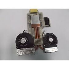 HP COMPAQ NX9010 HEATSINK + FAN S030216A