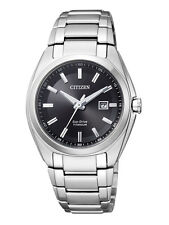 CITIZEN Eco-Drive Titan Damenuhr EW2210-53E