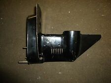 NEW MERCURY OUTBOARD 3.6HP LOWER UNIT HOUSING 7811A9