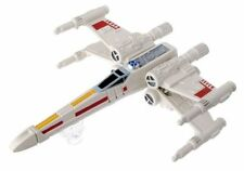 "Takara Tomy Tomica Star Wars TSW-02 Vehicle "" X Wing Fighter "" - Loose"