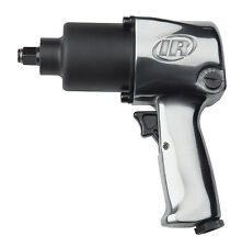 "Ingersoll Rand 231C 1/2"" Air Impact Gun Wrench Tool - IR231"