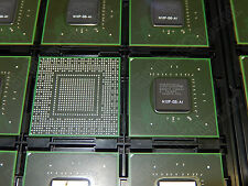 New NVIDIA N12P-GS-A1 GeForce GT 540M Notebook GPU BGA Chipset with Balls 2014+