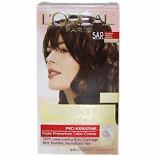 L'Oreal Paris Excellence Medium Maple Brown (Pack of 12)