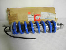 Puntal atrás rear shock honda xl600lm xl600rm pd04 New Part bulbos