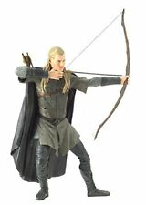 "NECA 20'INCH Lord Of The Ring "" LEGOLAS "" - Super Rare"