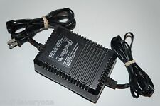 East-West Direct Inc. 19V Ac Adapter (71-01-0048-01)